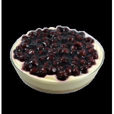 cheesecake bowl