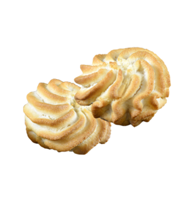 almond treat