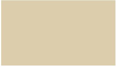 MARIZ Patisserie